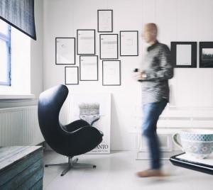 Jussi Koivunen – Studio